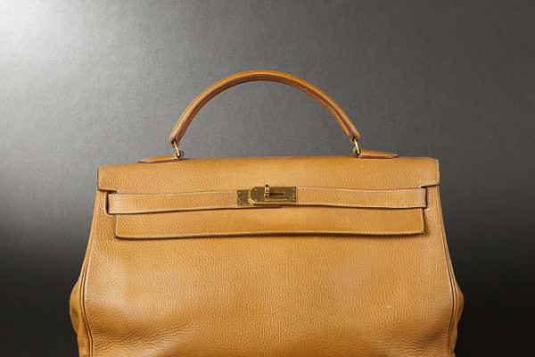Hermès  Sac Kelly