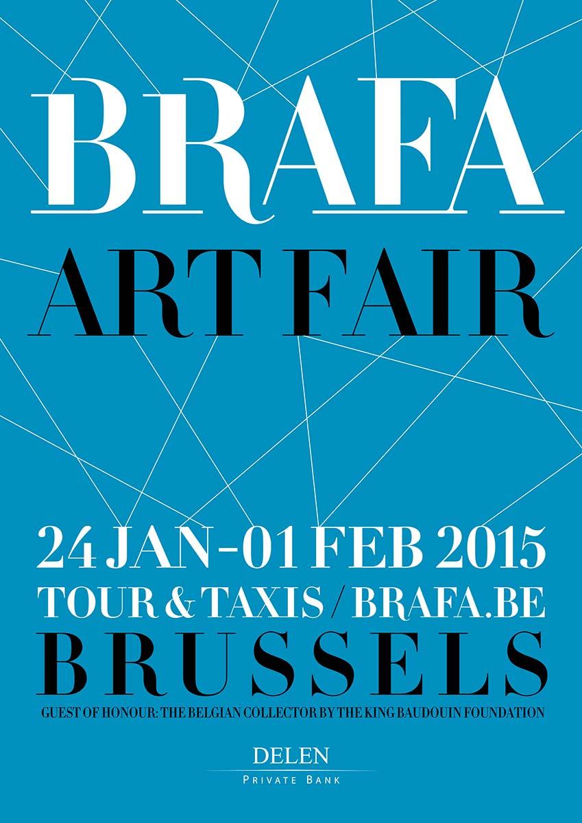 brafa15_A4_guest