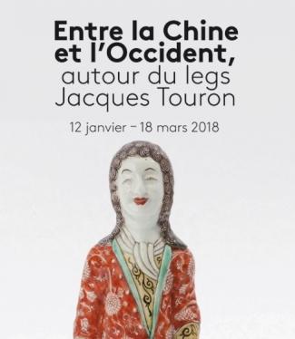 accrochage_entre_la_chine_et_loccident
